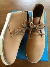 Cliffs by White Mountain Womens Shoes