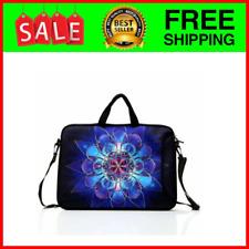 """12.5-Inch Laptop Shoulder Bag Sleeve Case for 11.6"""" 12"""" 12.2"""" 12.5"""" Netbook"""
