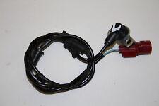 5/18 HONDA CBR 600RR PC40 2013- Sensor ABS delant.