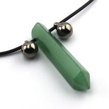 Anime Naruto Shippuden Bijuu Chakra Seal Bell Jade Pendant Charm Necklace Gift