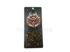 Royal Enfield Bullet Classic 350cc 500cc Key Ring