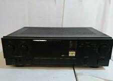 Marantz PM-55 Intergrated Amplifier