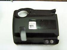 Pieza de repuesto original dolmar compacto sierra PS 340 junta silenciador