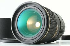 【Exc+5】 Tokina AT-X Pro 28-80mm f/2.8 ASP Asphohical For Nikon From Japan 230