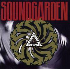 Soundgarden - Badmotorfinger [New CD]