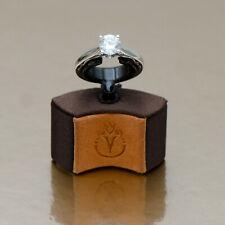 Verragio Insignia 0409 Engagement Ring