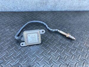 ✔MERCEDES W212 W166 X166 GL350 ML350 E350 DIESEL NOX NITROGEN OXIDE SENSOR OEM