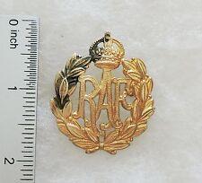 Great Britain Royal Air Force Hat Badge
