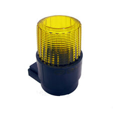 Genius GUARD warning Lamp LED 24 V