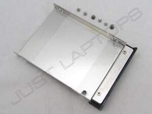 ASUS S96F S96J Disque Dur Lecteur Caddy Support Encre Vis 13GNI51AM01X