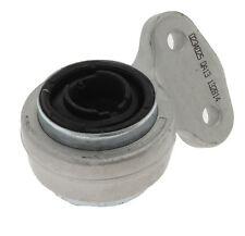 Centric Parts 602.34025 Lower Control Arm Bushing Or Kit
