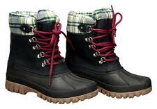 b8ac8f9ef15 J.CREW Snow, Winter Boots for Men for sale   eBay