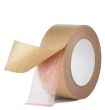 566 Transfer Tape (2.0 Mil Pink) glass stabalized acrylic adhesive system 2/Pack