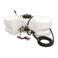 Fimco Lg-20-Ec 20 Gal Spot Sprayer
