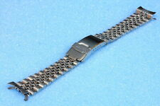 Seiko 20mm divers bracelet for models 4205-0150 & 7S26-0010 etc..