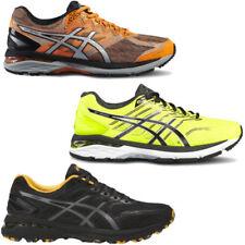 ASICS Rubber Fitness & Running Shoes for Men