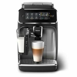Philips Series 3200 Lattego EP3246/70 - Coffee Maker Super Automatic, 5 Drinks