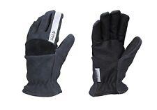 Innotex 755 Firefighting 2d Gauntlet Style Glove Inno755 Xxl Sz Xxl Firefighter
