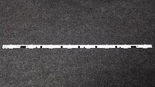 SAMSUNG LED Board D2GE-280SC0-R3 / UN28F4000AF