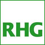 RHG-Onlineshop
