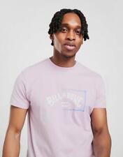 Camiseta Billabong Fade Caja