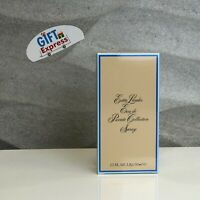 Eau De Private Collection by Estee Lauder, 1.7oz Fragrance Spray Women Brand NEW