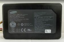 Samsung DJ96-00193B 3600mAh Battery For PowerBot Vacuum
