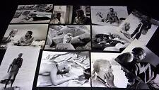 LIZA catherine deneuve mastroianni marco ferreri photos presse cinema 1971