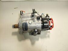 Delphi Fuel Injection Pump For John Deere 5600 5700 4039t 8920a237w Re65262