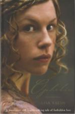 Klein Lisa-Ophelia (UK IMPORT) BOOK NEW