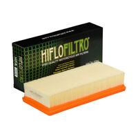 HiFlo Air Filter For BMW K1600 GT K1600 GTL K1600 GTL Exclusive K1600 GTL SE