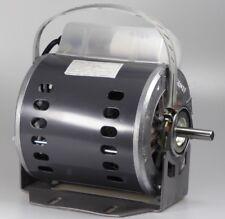 Motor 250W - 230V 1400U/min. 2,5A Einphasen Elektromotor Lüftermotor Gebläse NEU