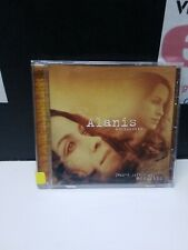Jagged Little Pill - Acoustic - Audio CD By Alanis Morissette -