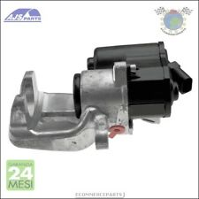 MNMAJ pinza freno AJS Post VW PASSAT Diesel 2005>2010