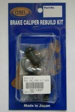 Front/Rear Brake Caliper Rebuild Kit - Made in Japan - Hi OEM Quality! #32-1207