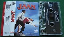 Jaan Anand Milind Cassette Tape - TESTED