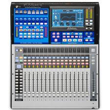 PreSonus StudioLive 16 Series 3 Digital Mixing Console (new)