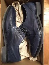 Cole Haan Air Franklin Wing Size 11