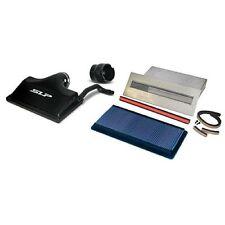 SLP Performance 21047 FlowPac Cold Air Intake Kit For 00-02 Camaro/Firebird V8