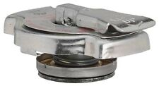 Stant 10308 Radiator Cap - Safety Release