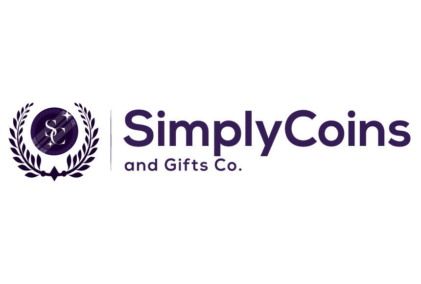 Simply Coins