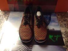 Nike Roshe 2 Flyknit 844833 009 Size 12 Shoes Speak For Them Self Sweet Kicks
