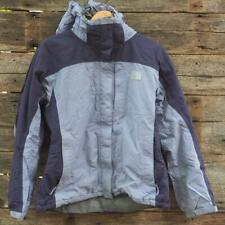 The North Face Womens Insulated Parka Size M