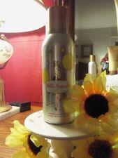 NIB Bath & Body Works Hello Sugar Moisturizing Body Meringue~ 6.7 oz~RARE & HTF~