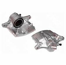For Mondeo MK3 2.0TDCi 2.0TDDi 2.5 V6 3.0 V6 2000-2007 Front Right Brake Caliper