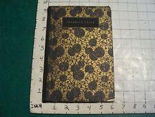 vintage The Franklin CRIER: DEC. 1926-like CHRISTMAS GIFT BOOK