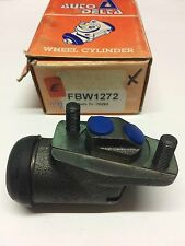 WHEEL BRAKE CYLINDER FOR LAND ROVER SERIES 2 SERIES 3 FRONT RIGHT FBW1272 70263