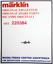 MARKLIN 220384 CILINDRO FRENI - BREMSZYLINDER 37610 49610