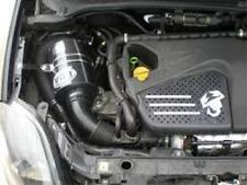 FILTRO  BMC CDA ABARTH PUNTO EVO 1.4 Turbo Multiair 163 CV DAL 2009 ACCDASP-44