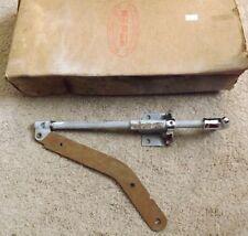 NOS 1951-52 Dodge Hand Brake Assembly # 1326700
